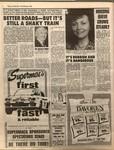 Galway Advertiser 1991/1991_02_07/GA_07021991_E1_006.pdf
