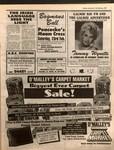 Galway Advertiser 1991/1991_02_07/GA_07021991_E1_007.pdf