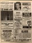 Galway Advertiser 1991/1991_02_07/GA_07021991_E1_002.pdf