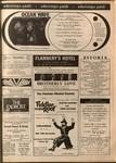 Galway Advertiser 1974/1974_11_14/GA_14111974_E1_009.pdf