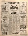Galway Advertiser 1991/1991_02_07/GA_07021991_E1_015.pdf