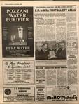Galway Advertiser 1991/1991_02_07/GA_07021991_E1_004.pdf