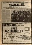 Galway Advertiser 1974/1974_11_14/GA_14111974_E1_014.pdf