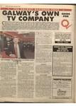 Galway Advertiser 1991/1991_05_23/GA_23051991_E1_016.pdf