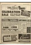 Galway Advertiser 1991/1991_05_23/GA_23051991_E1_005.pdf