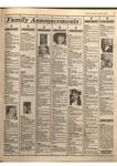 Galway Advertiser 1991/1991_05_23/GA_23051991_E1_039.pdf