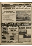 Galway Advertiser 1991/1991_05_23/GA_23051991_E1_035.pdf