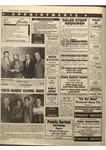 Galway Advertiser 1991/1991_05_23/GA_23051991_E1_022.pdf