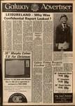 Galway Advertiser 1974/1974_11_14/GA_14111974_E1_001.pdf
