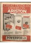 Galway Advertiser 1991/1991_05_23/GA_23051991_E1_009.pdf