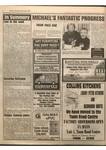 Galway Advertiser 1991/1991_05_23/GA_23051991_E1_002.pdf