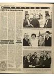 Galway Advertiser 1991/1991_05_23/GA_23051991_E1_020.pdf
