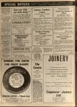 Galway Advertiser 1974/1974_11_14/GA_14111974_E1_002.pdf