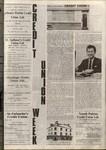 Galway Advertiser 1970/1970_10_15/GA_15101970_E1_003.pdf