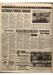 Galway Advertiser 1991/1991_05_23/GA_23051991_E1_050.pdf
