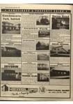 Galway Advertiser 1991/1991_05_23/GA_23051991_E1_034.pdf