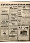 Galway Advertiser 1991/1991_05_23/GA_23051991_E1_030.pdf