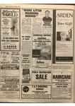 Galway Advertiser 1991/1991_05_23/GA_23051991_E1_004.pdf