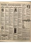 Galway Advertiser 1991/1991_05_23/GA_23051991_E1_038.pdf