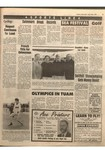Galway Advertiser 1991/1991_05_23/GA_23051991_E1_051.pdf