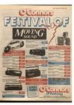 Galway Advertiser 1991/1991_05_23/GA_23051991_E1_003.pdf