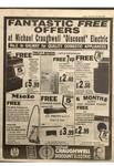 Galway Advertiser 1991/1991_05_23/GA_23051991_E1_007.pdf