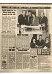 Galway Advertiser 1991/1991_05_23/GA_23051991_E1_017.pdf