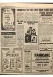 Galway Advertiser 1991/1991_05_23/GA_23051991_E1_008.pdf