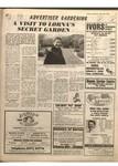 Galway Advertiser 1991/1991_05_23/GA_23051991_E1_037.pdf
