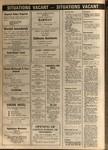 Galway Advertiser 1974/1974_11_14/GA_14111974_E1_012.pdf