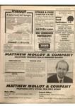 Galway Advertiser 1991/1991_05_23/GA_23051991_E1_015.pdf