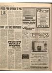 Galway Advertiser 1991/1991_05_23/GA_23051991_E1_012.pdf