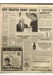 Galway Advertiser 1991/1991_05_23/GA_23051991_E1_021.pdf