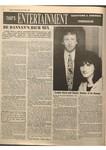 Galway Advertiser 1991/1991_05_23/GA_23051991_E1_024.pdf