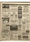 Galway Advertiser 1991/1991_05_23/GA_23051991_E1_031.pdf