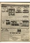 Galway Advertiser 1991/1991_05_23/GA_23051991_E1_033.pdf