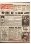 Galway Advertiser 1991/1991_05_23/GA_23051991_E1_001.pdf