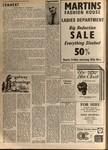Galway Advertiser 1974/1974_11_14/GA_14111974_E1_004.pdf