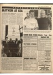 Galway Advertiser 1991/1991_05_23/GA_23051991_E1_049.pdf