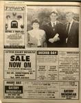 Galway Advertiser 1991/1991_08_01/GA_01081991_E1_014.pdf