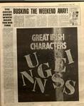 Galway Advertiser 1991/1991_08_01/GA_01081991_E1_017.pdf