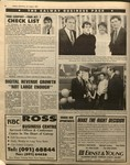 Galway Advertiser 1991/1991_08_01/GA_01081991_E1_018.pdf