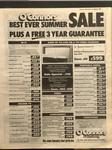 Galway Advertiser 1991/1991_08_01/GA_01081991_E1_005.pdf