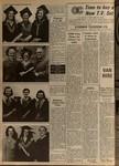 Galway Advertiser 1974/1974_11_14/GA_14111974_E1_008.pdf
