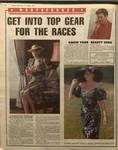Galway Advertiser 1991/1991_08_01/GA_01081991_E1_016.pdf