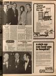 Galway Advertiser 1974/1974_10_10/GA_10101974_E1_003.pdf