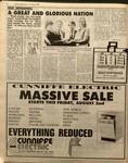 Galway Advertiser 1991/1991_08_01/GA_01081991_E1_008.pdf