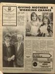 Galway Advertiser 1991/1991_08_01/GA_01081991_E1_006.pdf