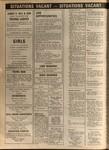 Galway Advertiser 1974/1974_10_10/GA_10101974_E1_014.pdf