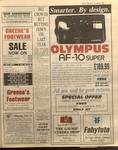 Galway Advertiser 1991/1991_08_01/GA_01081991_E1_011.pdf